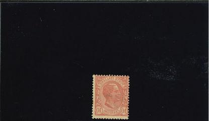 Immagine di 82s - V.Emanuele III 10 c