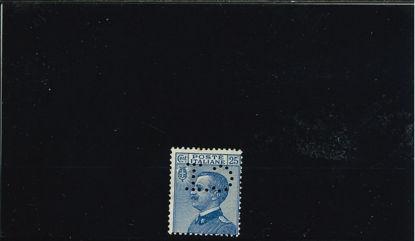 Immagine di 83 - Michetti 25 c