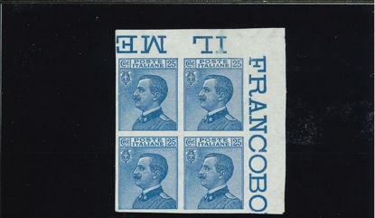Immagine di 83e - V.Emanuele III 10 c