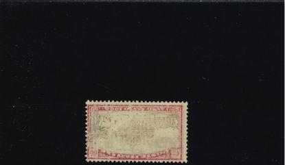 Immagine di 172 - Anno Santo 60 c