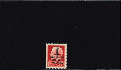 Immagine di 494 - Imperiale SVR 75 c