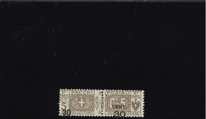 Immagine di 20e - Stemma e cifra  SVR 30/5