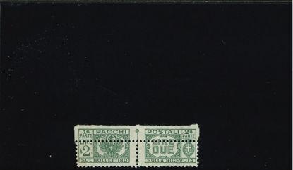 Immagine di 61l - Pacchi senza fasci 2 L