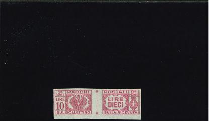 Immagine di 64a - Pacchi senza fasci 10 L