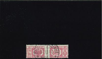 Immagine di 64n - Pacchi senza fasci 10 L