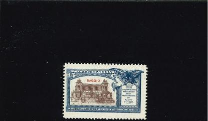 Immagine di 86A - 50° proclamazione del Regno P86 A
