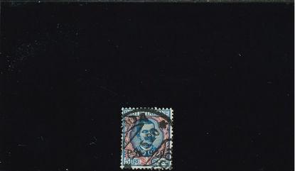 Immagine di 73 - Floreale 5 L