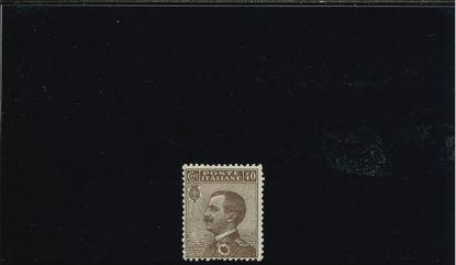Immagine di 84 - Michetti 40 c