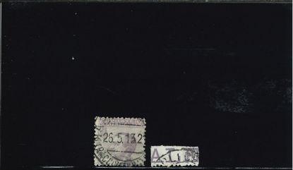 Immagine di 85 - Michetti 50 c