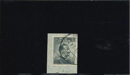 Immagine di 96e - Michetti 15 c.