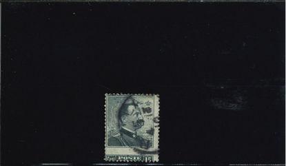 Immagine di 96g - Michetti 15 c.