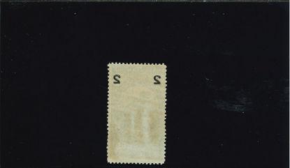 Immagine di 99g - Unita' SVR 2/5