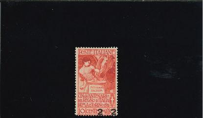 Immagine di 100e - Unita' SVR 2/10