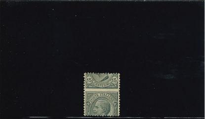 Immagine di 108k - Michetti 15 c.