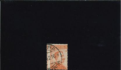 Immagine di 109k - Michetti 20 c.