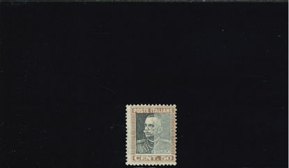 Immagine di 218g - V.Emanuele III 50 c