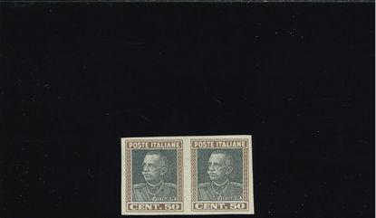 Immagine di 218h - V.Emanuele III 50 c