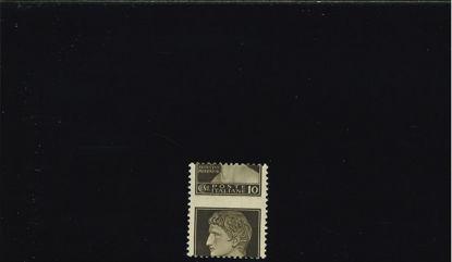 Immagine di 536c - Imperiale 10 c