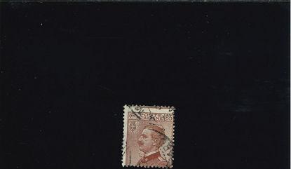 Immagine di 112 - Michetti 85 c.