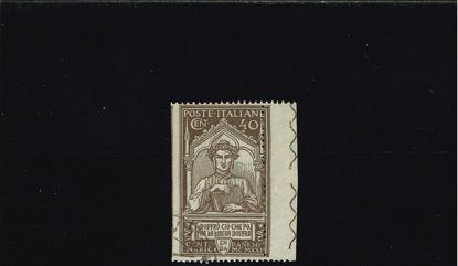 Immagine di 118i - Dante 40 c.