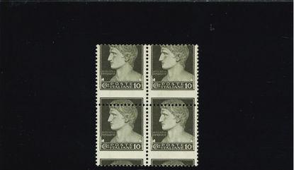 Immagine di 245f - Imperiale 10 c