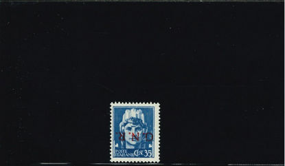 Immagine di 476a - Imperiale SVR 35 c