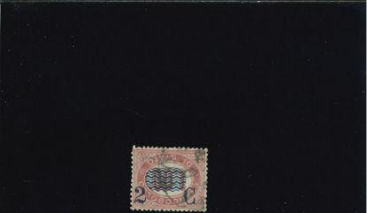 Immagine di 33b - Servizio sovr.2/1 c