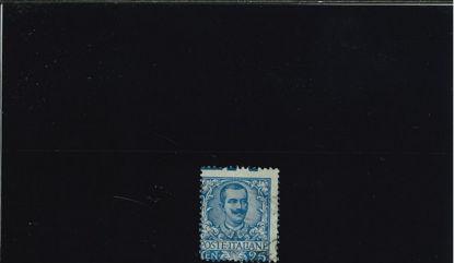Immagine di 73 - V.Emanuele III 25 c