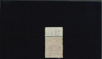 Immagine di 76q - V.Emanuele III 50 c
