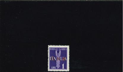 Immagine di 121A - Allegoria 1 L