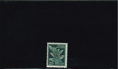 Immagine di 117I - Allegoria 25 c