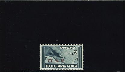 Immagine di 125I - Allegoria 2 L