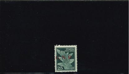 Immagine di 117II - Allegoria 25 c