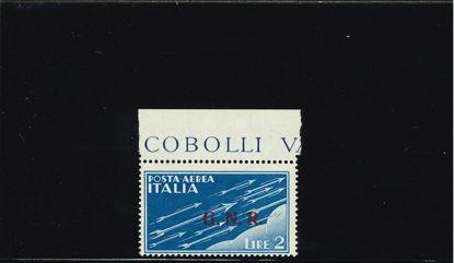 Immagine di 122II - Allegoria 2 L azzurro