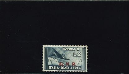 Immagine di 125II - Allegoria 2 L ardesia