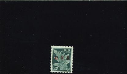 Immagine di 117III - Allegoria 25 c
