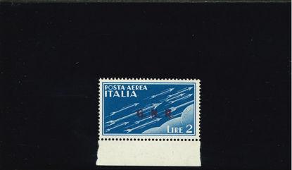 Immagine di 122IIIaf - Allegoria 2 L azzurro