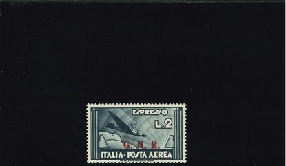 Immagine di 125IIIae - Allegoria 2 L ardesia