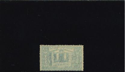 Immagine di 130h - Mazzini 80 c.
