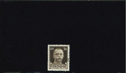 Immagine di 475lhb - Imperiale SVR 30 c