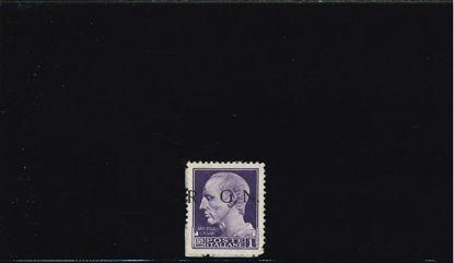 Immagine di 479lg - Imperiale SVR 1 L