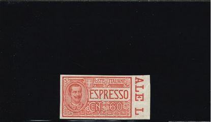 Immagine di 7a - Effigie V.Emanuele II 60