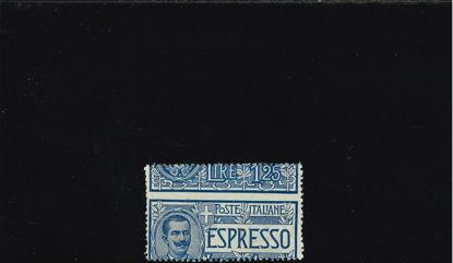 Immagine di 12 - Effigie V.Emanuele II 1,25 L