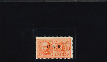 Immagine di 20I - V.Emanuele SVR 2,50 L