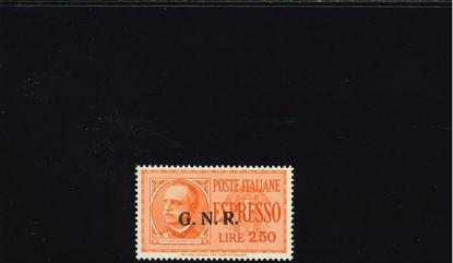 Immagine di 20II - V.Emanuele SVR 2,50 L