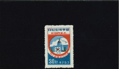 Immagine di 68 - POLITICA-ELELEZIONI GENERALI