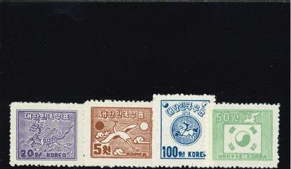 Immagine di 72 - STEMMI E SIMBOLI NAZIONALI
