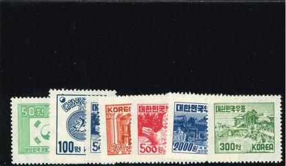 Immagine di 146 - SIMBOLI NAZIONALI SPEZZ. -152