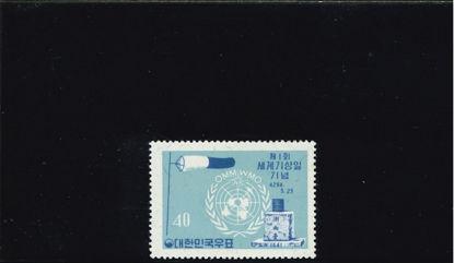 Immagine di 321 - METEOROLOGIA