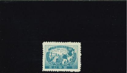 Immagine di 153 - AGRICOLTURA-CONGR. OPERAI AG.